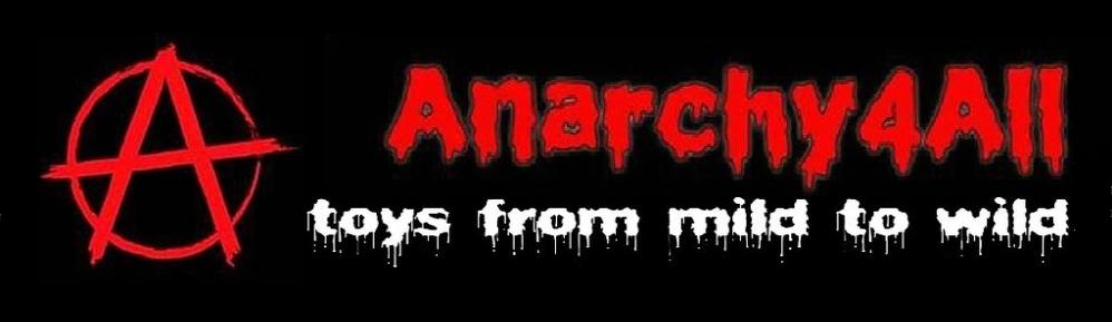Anarchy4All logo