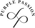 Purple Passion logo