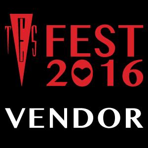 TES-2016-VENDOR